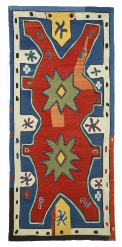 KAPA003004