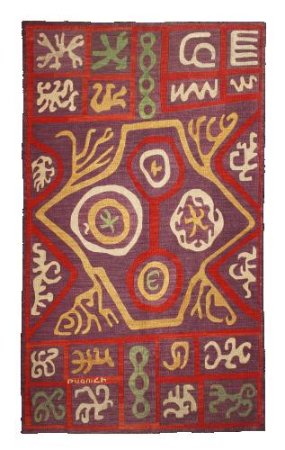 KAPA003101