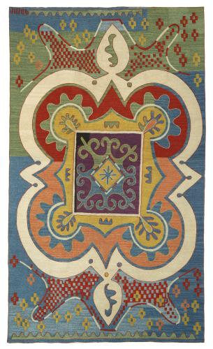 KAPA003181