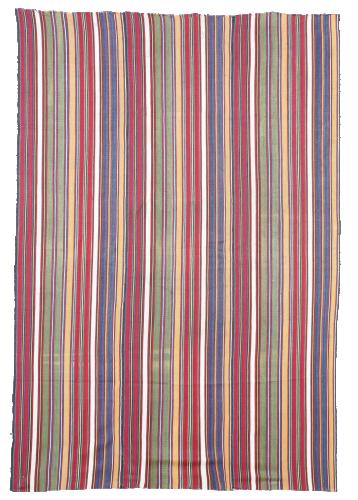CAKI002854